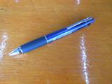 DSCN0795