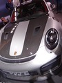 GT2RS 3