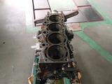 DSCN4143