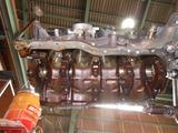 DSCN4147