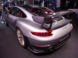 GT2RS 2」